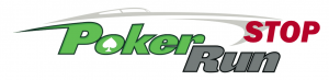 POKER RUN LOGO PRS